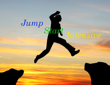 Intensive Jump Start Counseling Programs Receive the Healing You Desire Today!